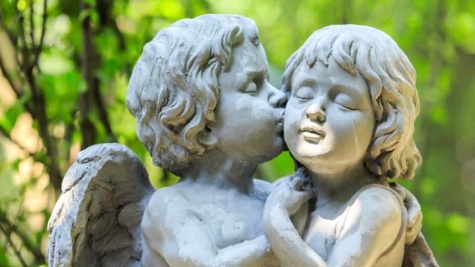 Свещени съвети за любовта от папа Франциск