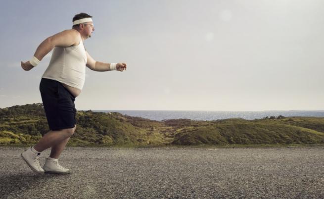 Какво не трябва да правят хората с наднормено тегло