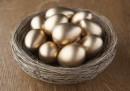 Как да не счупим яйцата за Великден