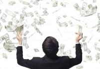 Милиардерите, които загубиха всичките си пари (видео)