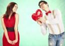 10 начина да подобрите връзката си за една минута
