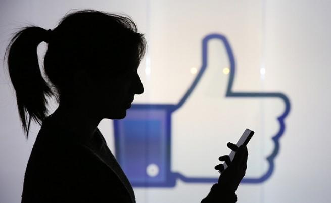 Нов вид измами дебнат във Фейсбук