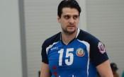 Тодор Алексиев ще играе за Олимпиакос