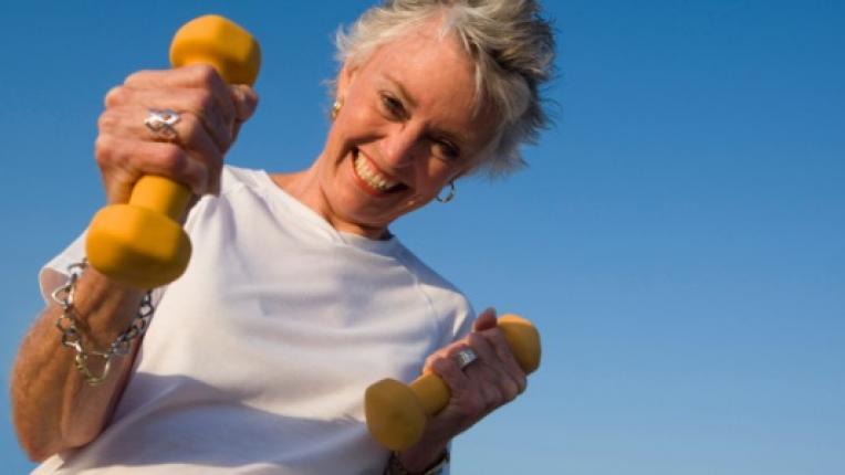 4 начина да се справим с бавния метаболизъм