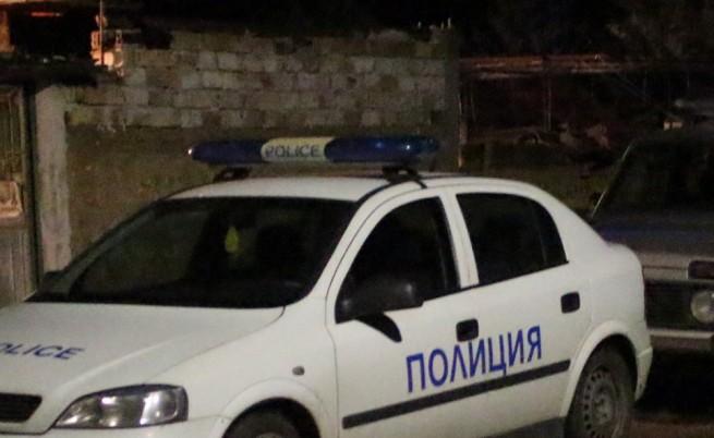 Жестоко убийство във Варна, заклан е мъж