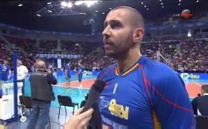 Георги Братоев: Италианското първенство е най-равностойно