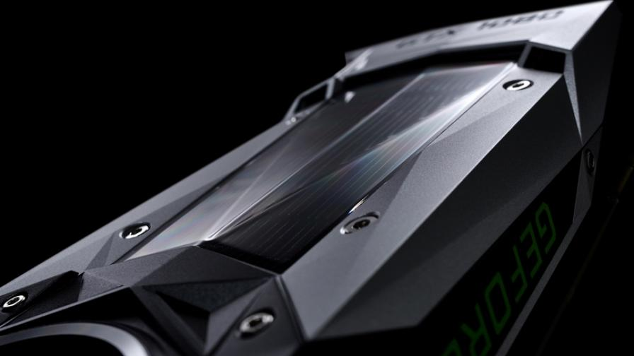 """Nvidia обяви Закона на Мур за """"мъртъв"""""""