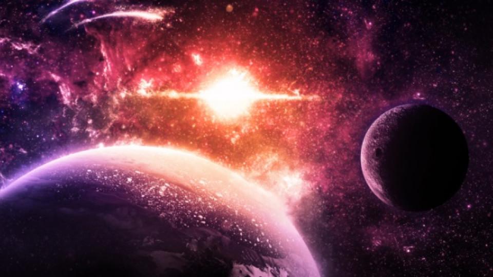 Венера и Меркурий творят вълшебства, oчаква ни чудесна седмица
