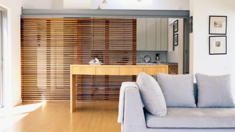 дом къща жилище потенциален купувач имотна сделка