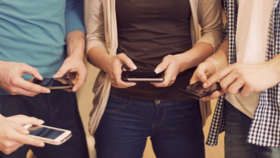 Учениците не различават фалшивите онлайн новини