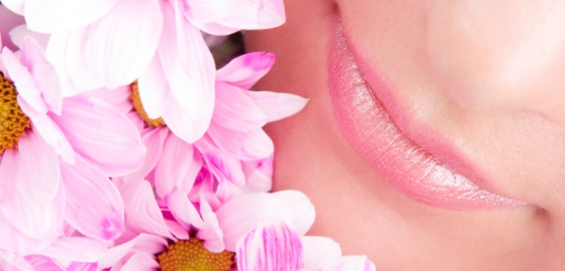 Етеричните масла са особено ценени и заради релаксиращия им ароматерапевтичен ефект