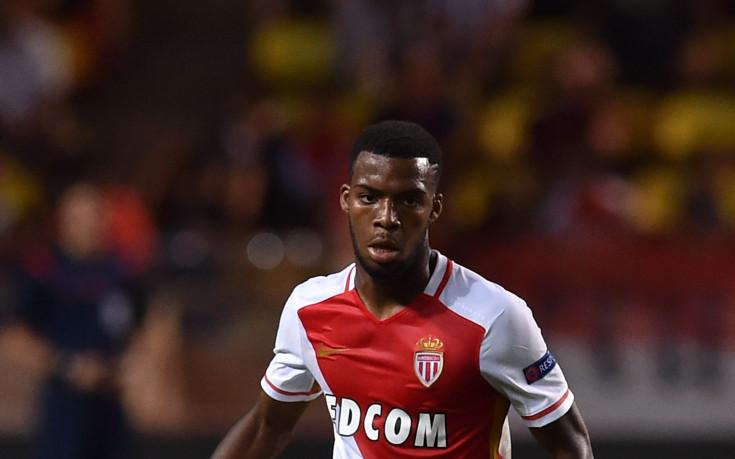 Тома Лемар иска да напусне Монако до края на месеца