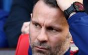 Гигс: Никога не бих поел отбора на Ливърпул
