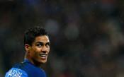 Манчестър Юнайтед изважда оферта за защитник на Реал