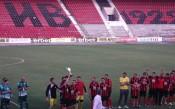 СНИМКИ: 1700 аплодираха с купата столичния първенец Локомотив