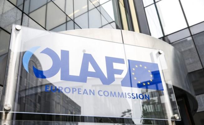 ОЛАФ: Всички проверки по САПАРД у нас са за разследване