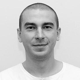 Иван Михайлов