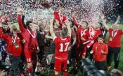 ЦСКА получи лиценз за елита, Лигата ще е от 14 отбора