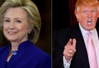 САЩ обвини още 13 руснаци за намеса в изборите