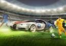 Какво трябва да карат финалистите на Евро 2016?