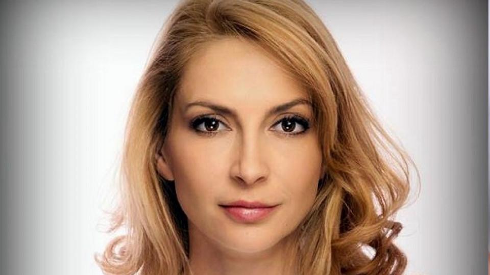 Ива Дойчинова: Черните кутии на душите ни