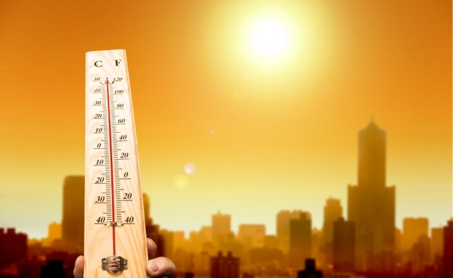 Учени: Светът има 3 години да спре глобалното затопляне