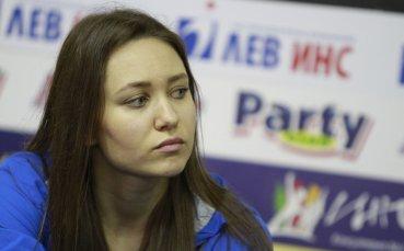 Над 300 гимнастички се включиха в турнира Панагюрско съкровище