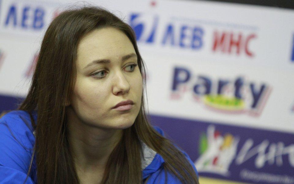 Легенди избират Спортист на годината в Пазарджик