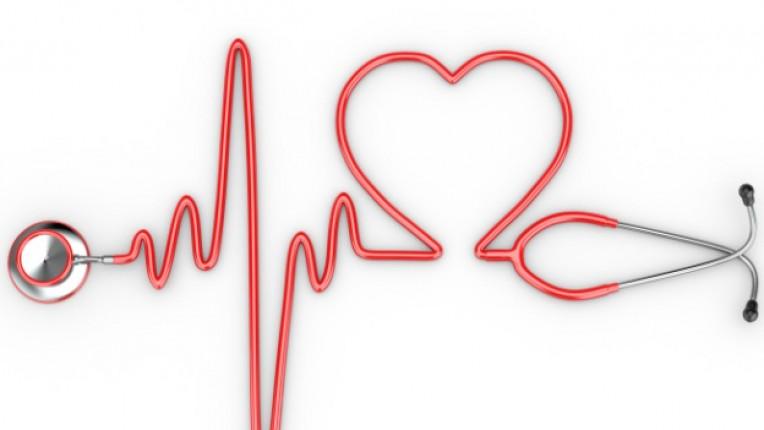 пулс аритмия кардиолог артерия