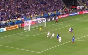 Ето какво се случи в група А на UEFA EURO 2016