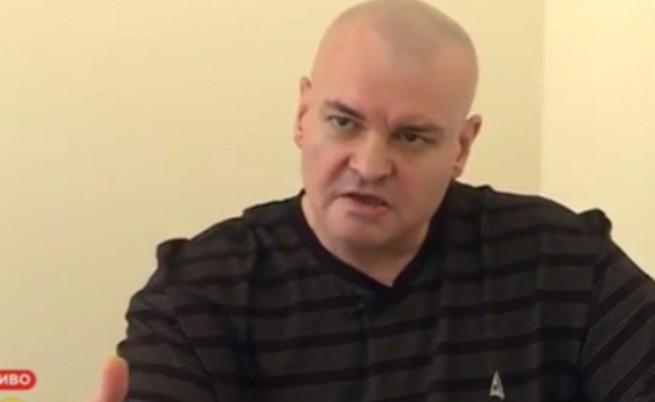 Кои са осъдените за атентата срещу Митьо Очите преди 15 г.