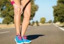 5 лесни начина да се погрижите за тялото си