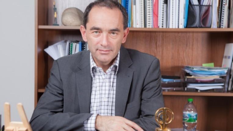 Мартин Заимов