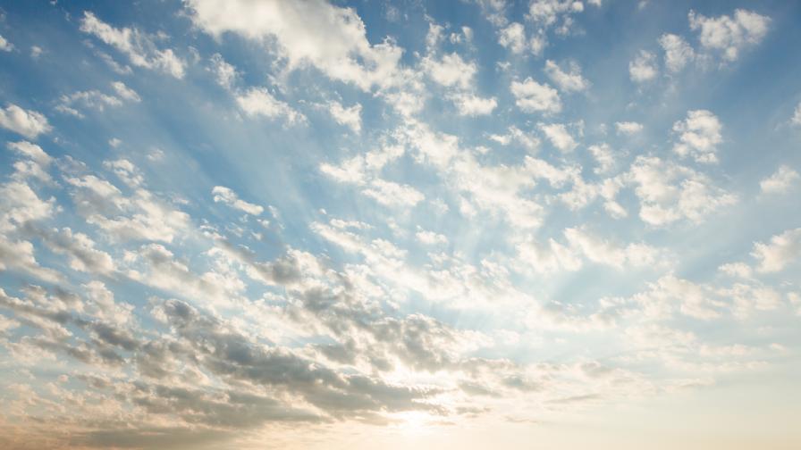 Неочакван ръст на много вреден за озоновия слой газ
