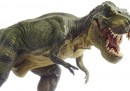Откриха нов вид динозавър в Аржентина