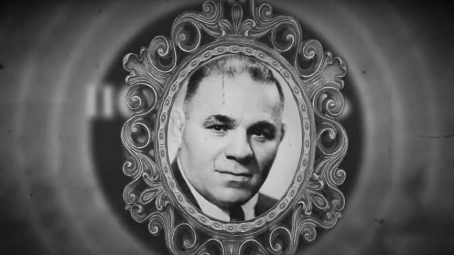Българинът, с когото всички се гордеем (видео)
