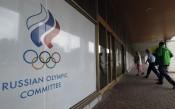 Още две надежди на Русия се сбогуваха с мечтата си за Пьонгчанг