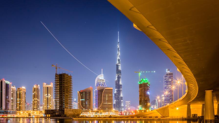 Туризмът в Дубай се завръща, какво трябва да знаем