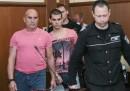 """Съдът реши за Цеко Чоков: """"домашен арест"""""""