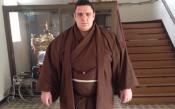 Официално: Даниел Иванов-Аоияма се връща в елита
