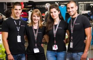 Спорт Депо - коректният български работодател