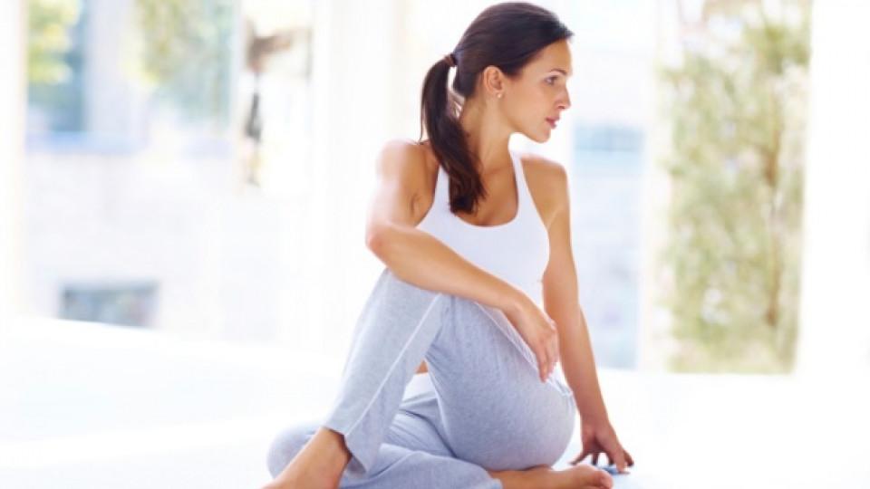 Съвети за желащите да посещават йога