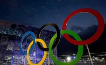 Над 350 000 души не искат провеждането на Олимпиадата