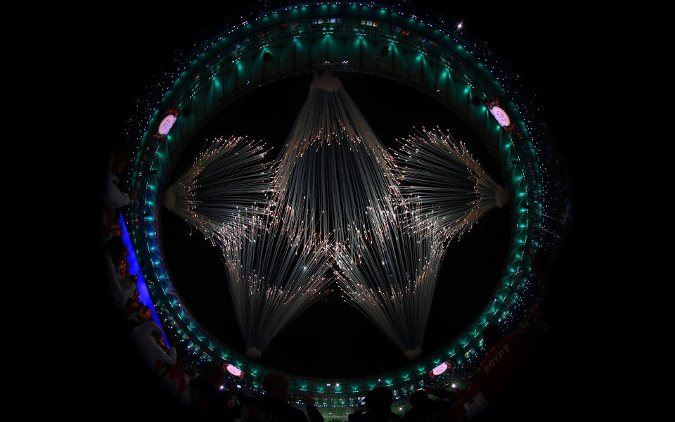 MOK одобри три кандидатури за домакин на зимната Олимпиада през 2026