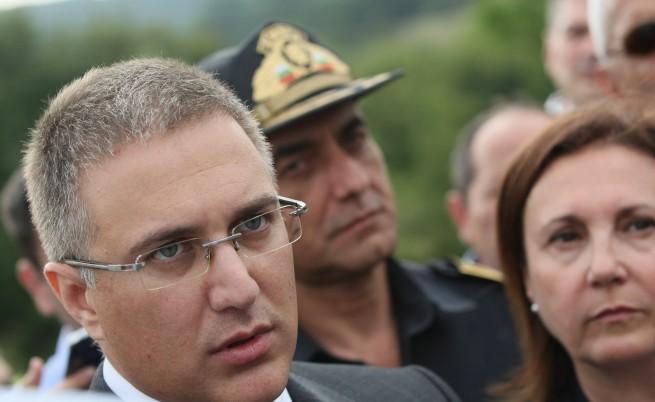 Сърбия предложи да помогне за границата с Турция