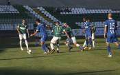 Сблъсък за честта на Стара Загора още в първия кръг на Първа лига