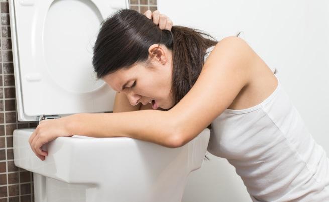 Експерт по хранителни натравяния изброява 5 храни, които не яде