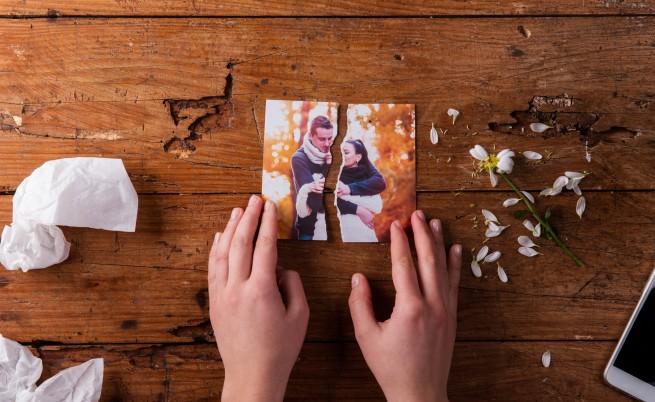 Защо август и март са месеци на разводите