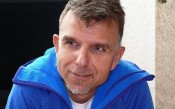 48-часов ясен прозорец за издирването на Боян Петров