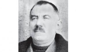 Тодор Билев и дарението му за училищата в Етрополе